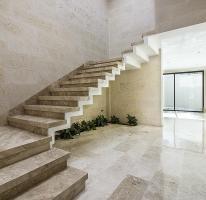 Foto de casa en venta en circuito adriático , parque veneto, san andrés cholula, puebla, 3907640 No. 01