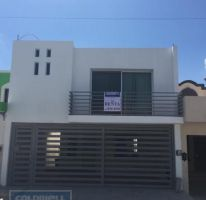 Foto de casa en renta en circuito agata 597, vista hermosa, reynosa, tamaulipas, 2404619 no 01