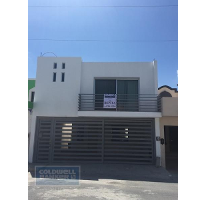 Foto de casa en renta en circuito agata , vista hermosa, reynosa, tamaulipas, 2433381 No. 01