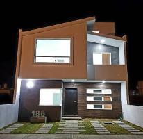 Foto de casa en venta en circuito alazán , la herradura, pachuca de soto, hidalgo, 0 No. 01
