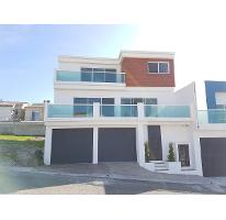 Foto de casa en venta en  , residencial san marino, tijuana, baja california, 2966992 No. 01
