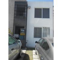 Foto de casa en venta en  , paseos del bosque, corregidora, querétaro, 2946990 No. 01