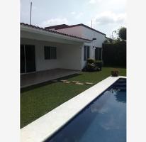 Foto de casa en renta en circuito anenecuilco 5, lomas de cocoyoc, atlatlahucan, morelos, 3988254 No. 01