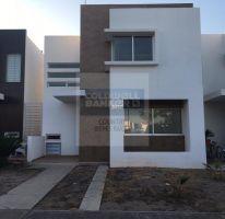 Foto de casa en renta en circuito antartida 2937, portanova, culiacán, sinaloa, 1441633 no 01