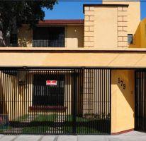 Foto de casa en venta en circuito antonio prez alcocer 179, los candiles, corregidora, querétaro, 2579067 no 01
