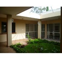 Foto de casa en venta en circuito arboledas 185, cci, tuxtla gutiérrez, chiapas, 2419317 No. 02
