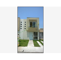Foto de casa en venta en circuito areca 243, puente moreno, medellín, veracruz de ignacio de la llave, 2674754 No. 01
