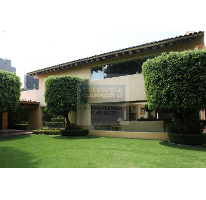 Foto de casa en venta en circuito arquitectos , ciudad satélite, naucalpan de juárez, méxico, 2502655 No. 01