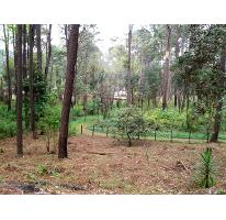 Foto de terreno habitacional en venta en circuito avándaro 0, avándaro, valle de bravo, méxico, 2649426 No. 02