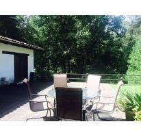 Foto de casa en venta en  , peña blanca, valle de bravo, méxico, 2969095 No. 01