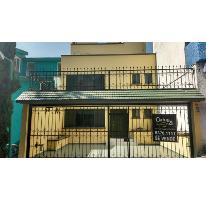 Foto de casa en venta en  , paseos del bosque, naucalpan de juárez, méxico, 2582374 No. 01
