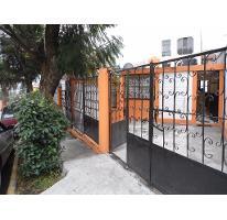 Foto de casa en venta en circuito ballena 4 , la quebrada ampliación, cuautitlán izcalli, méxico, 2893958 No. 01
