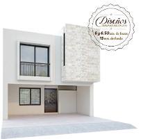 Foto de casa en venta en circuito bari 311, villa de pozos, san luis potosí, san luis potosí, 4195288 No. 01