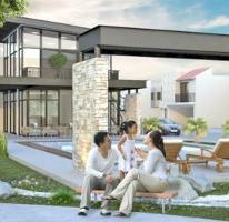 Foto de casa en venta en circuito bari 362, villa de pozos, san luis potosí, san luis potosí, 4195302 No. 01