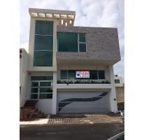 Foto de casa en venta en circuito bilbao 67, lomas del sol, alvarado, veracruz de ignacio de la llave, 3041869 No. 01