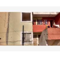 Foto de casa en venta en  182, villas del sol, altamira, tamaulipas, 2544534 No. 01