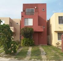 Foto de casa en venta en circuito bosque 0, la paz, tampico, tamaulipas, 2417022 No. 01