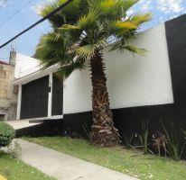 Foto de casa en renta en circuito bosques de bohemia 28, bosques del lago, cuautitlán izcalli, estado de méxico, 1716482 no 01