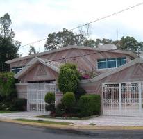 Foto de casa en venta en circuito bosques del lago , bosques del lago, cuautitlán izcalli, méxico, 2491927 No. 01