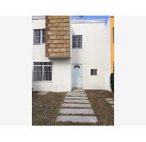 Foto de casa en venta en circuito brisas de san javier 208 brisas del carmen 208, brisas del carmen, león, guanajuato, 0 No. 01