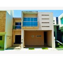 Foto de casa en renta en circuito cadiz 17, lomas del sol, alvarado, veracruz de ignacio de la llave, 704943 No. 01