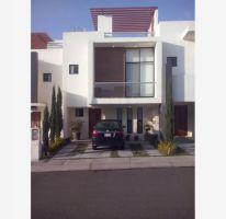 Foto de casa en renta en circuito calandrias 46, la laborcilla, el marqués, querétaro, 2156706 no 01