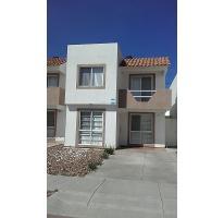 Foto de casa en renta en circuito campestre #232 -x 232, campestre, salamanca, guanajuato, 2123220 No. 01