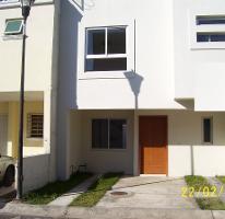 Foto de casa en venta en circuito cantera , bosques del centinela i, zapopan, jalisco, 0 No. 01
