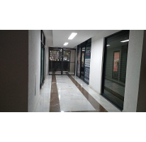 Foto de oficina en renta en circuito centro cívico , ciudad satélite, naucalpan de juárez, méxico, 2769247 No. 01