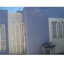 Foto de casa en venta en  0, praderas del sol, san juan del río, querétaro, 2821624 No. 01