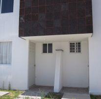 Foto de casa en venta en circuito chardonay 284, valle de san carlos, león, guanajuato, 2196668 no 01