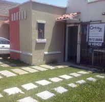 Foto de casa en venta en circuito cipreses 3 27, santa juana centro la palma, almoloya de juárez, estado de méxico, 2204278 no 01