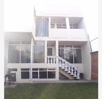 Foto de casa en venta en circuito circunvalacion oriente 28, jardines de la florida, naucalpan de juárez, méxico, 0 No. 01