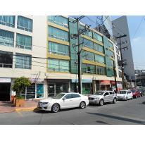 Foto de oficina en renta en  , ciudad satélite, naucalpan de juárez, méxico, 2889414 No. 01