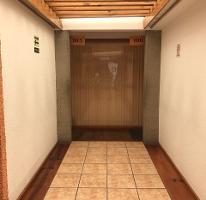 Foto de oficina en renta en circuito circunvalación poniente , ciudad satélite, naucalpan de juárez, méxico, 0 No. 01