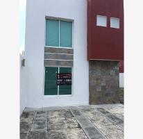Foto de casa en venta en circuito cisne 360, banus, alvarado, veracruz de ignacio de la llave, 3632078 No. 01
