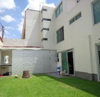 Foto de casa en venta en circuito , ciudad satélite, naucalpan de juárez, méxico, 0 No. 01