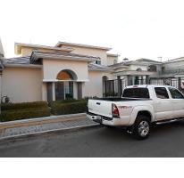 Foto de casa en venta en circuito club campestre 368 a , club campestre, querétaro, querétaro, 1828461 No. 01