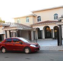 Foto de casa en venta en circuito club campestre 368 a , club campestre, querétaro, querétaro, 4023564 No. 01