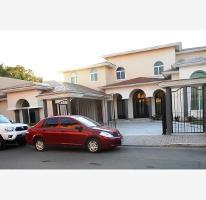 Foto de casa en venta en circuito club campestre numero 368 368, club campestre, querétaro, querétaro, 2806071 No. 01
