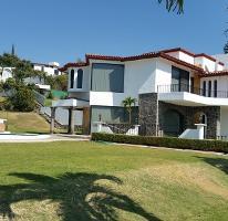 Foto de casa en venta en circuito cocoyoc 22, lomas de cocoyoc, atlatlahucan, morelos, 4288720 No. 01