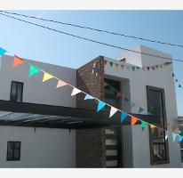 Foto de casa en venta en circuito cocoyot 7, lomas de cocoyoc, atlatlahucan, morelos, 0 No. 01