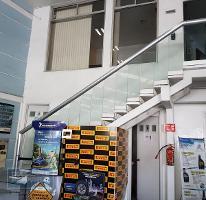 Foto de oficina en renta en circuito comercial satelite 23, ciudad satélite, naucalpan de juárez, méxico, 2918655 No. 01