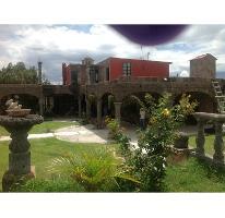 Foto de rancho en venta en  337, corral de piedras de arriba, san miguel de allende, guanajuato, 2652529 No. 01