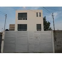 Foto de casa en venta en  16, bello horizonte, puebla, puebla, 2754121 No. 01