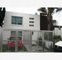 Foto de casa en venta en circuito coyoacan, bello horizonte, puebla, puebla, 2382534 no 01