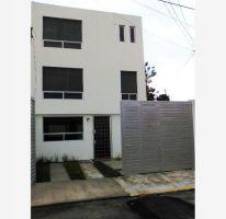 Foto de casa en venta en circuito coyoacan, los pinos, san pedro cholula, puebla, 2382414 no 01