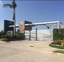 Foto de terreno habitacional en venta en circuito dario mijangos closter 9 , el country, centro, tabasco, 0 No. 01