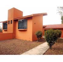 Foto de casa en venta en  , bosques del lago, cuautitlán izcalli, méxico, 2969461 No. 01
