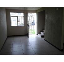 Foto de casa en condominio en venta en circuito de bugambilia 0, los fresnos, tlajomulco de zúñiga, jalisco, 2648169 No. 01